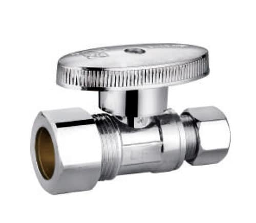 Angle Stop Valve Suppliers