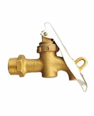 brass bibcock manufacturers